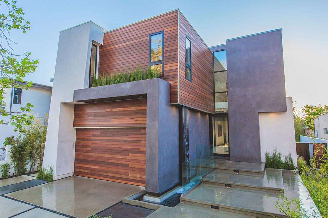349 S Mansfield Avenue by Apel Design (2)
