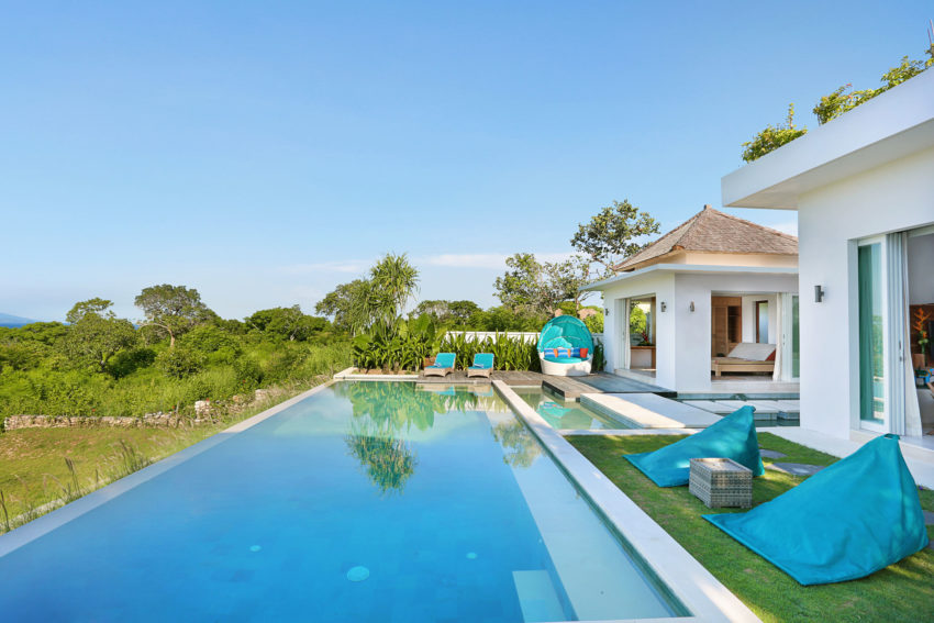 353 Degrees North by Jodie Cooper Design (5)