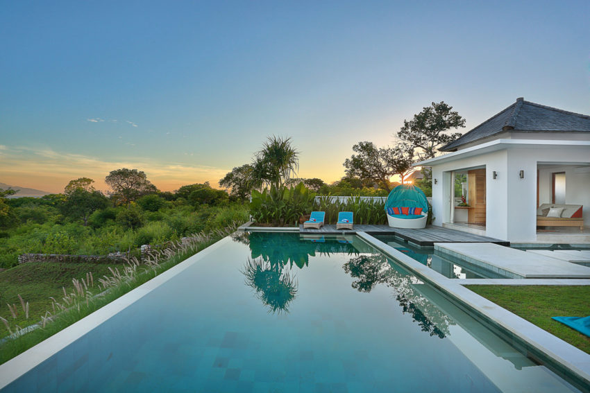353 Degrees North by Jodie Cooper Design (6)