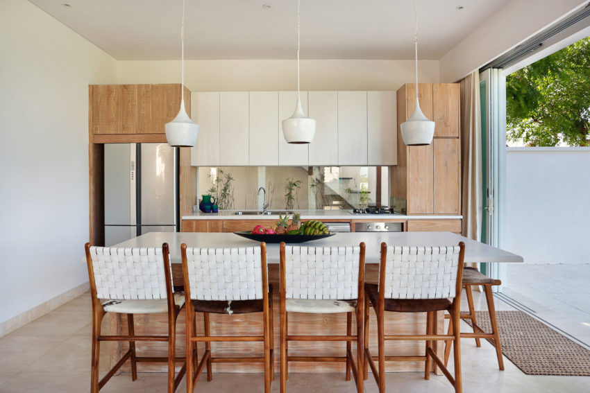 353 Degrees North by Jodie Cooper Design (18)