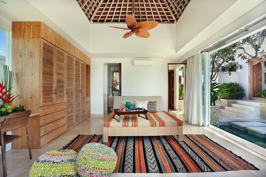 353 Degrees North by Jodie Cooper Design (20)