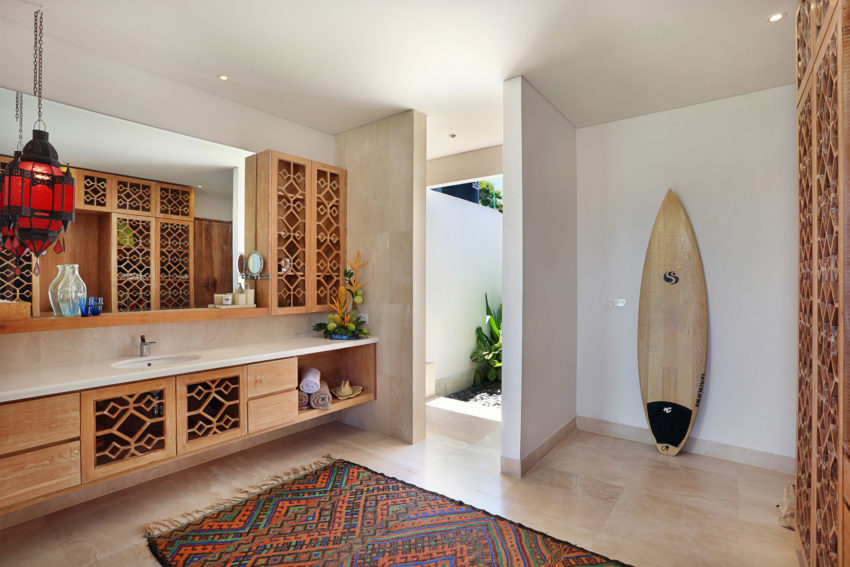353 Degrees North by Jodie Cooper Design (32)