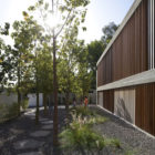 A House for an Architect by Pitsou Kedem Architects (4)
