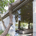 A House for an Architect by Pitsou Kedem Architects (5)