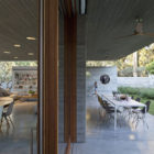A House for an Architect by Pitsou Kedem Architects (7)
