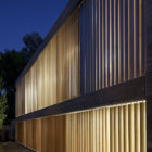 A House for an Architect by Pitsou Kedem Architects (23)