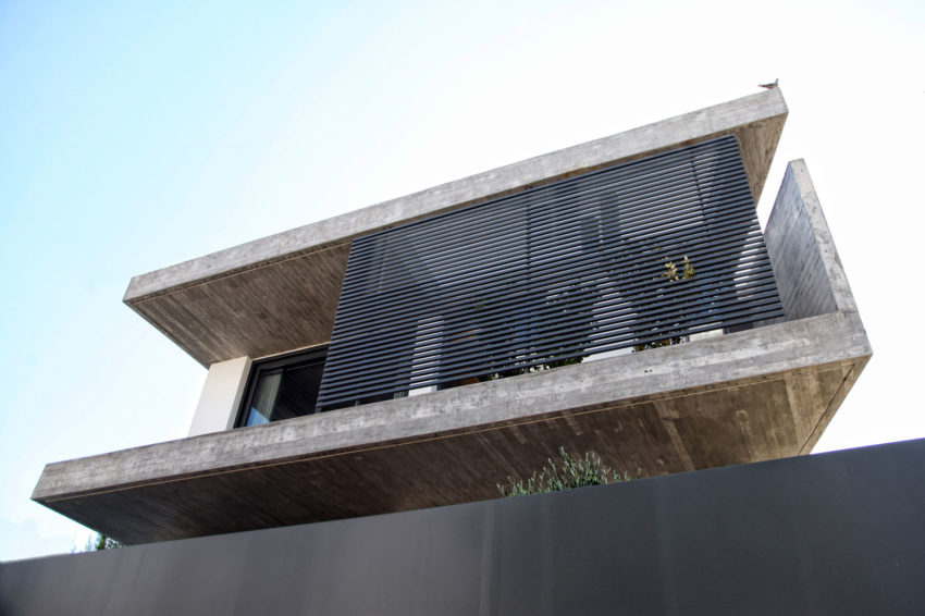 A&A House by WoARCHITECTS (1)