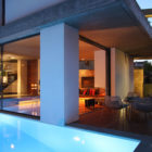 A&A House by WoARCHITECTS (27)