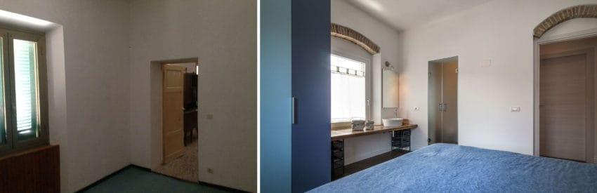 Apartment by the Tuscan Coast by Carlo Pecorini (23)
