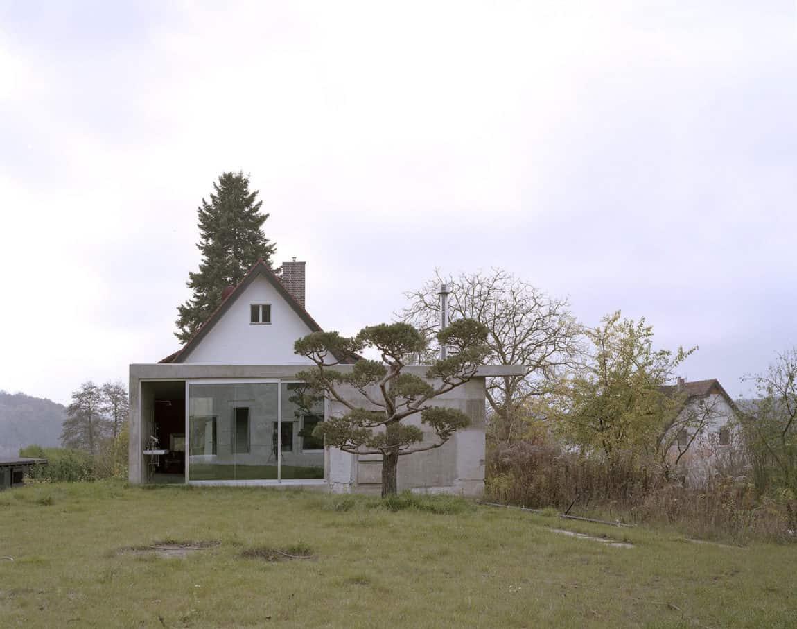 Antivilla by Brandlhuber+ Emde, Schneider (1)