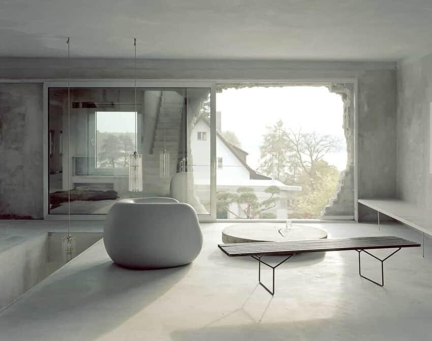 Antivilla by Brandlhuber+ Emde, Schneider (4)