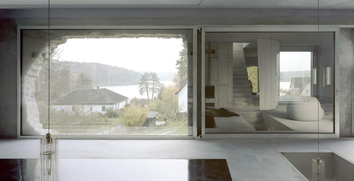 Antivilla by Brandlhuber+ Emde, Schneider (5)