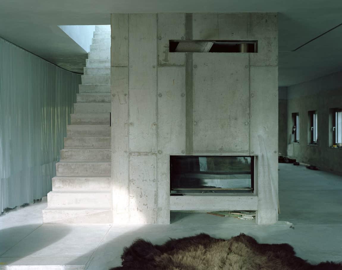 Antivilla by Brandlhuber+ Emde, Schneider (6)