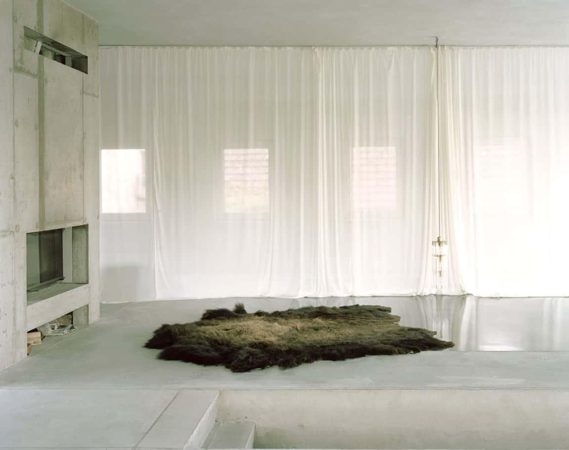 Antivilla by Brandlhuber+ Emde, Schneider (7)