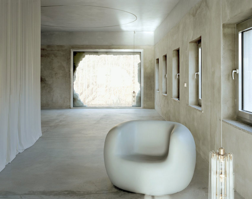 Antivilla by Brandlhuber+ Emde, Schneider (8)