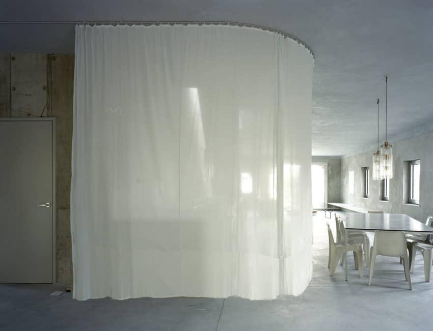Antivilla by Brandlhuber+ Emde, Schneider (10)