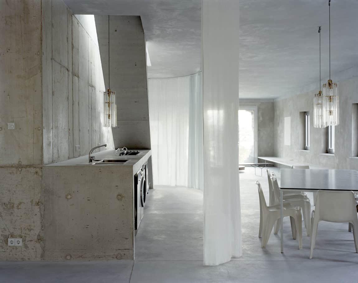 Antivilla by Brandlhuber+ Emde, Schneider (11)