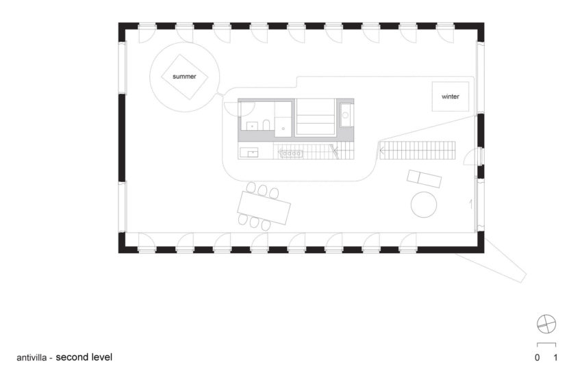Antivilla by Brandlhuber+ Emde, Schneider (15)