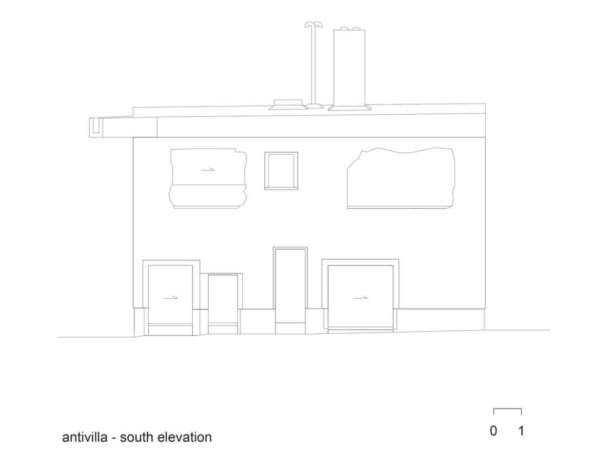 Antivilla by Brandlhuber+ Emde, Schneider (18)
