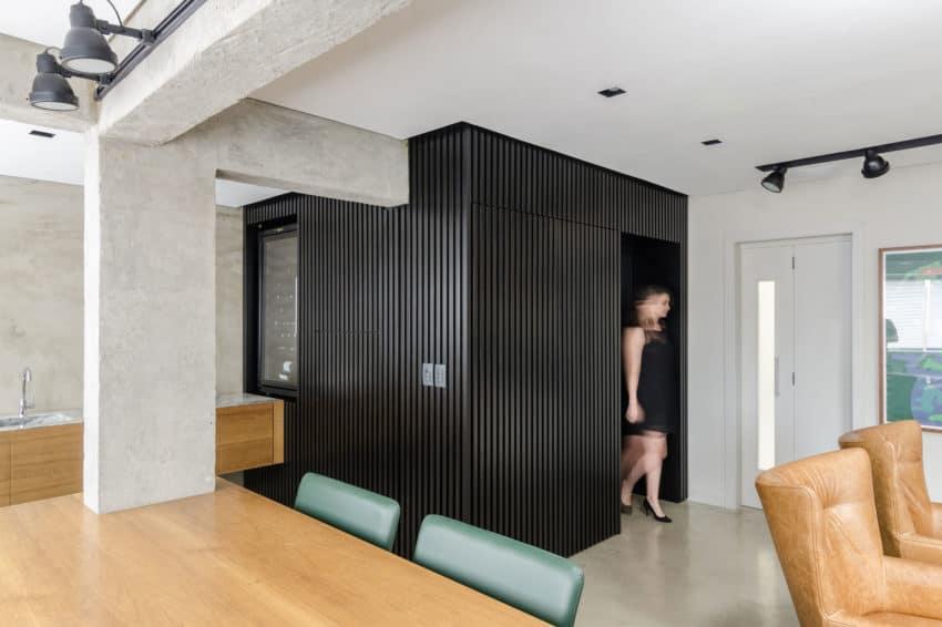 Apartamento GW by AMBIDESTRO (1)
