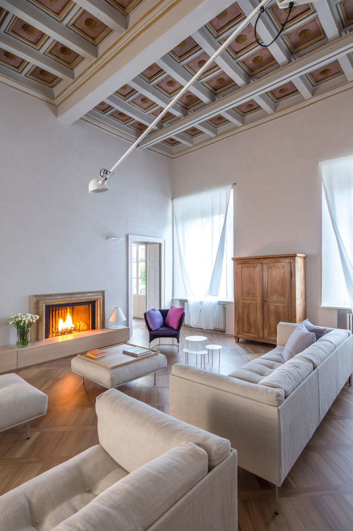 Apartment in Piacenza by Studio Blesi Subitoni (3)