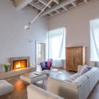 Apartment in Piacenza by Studio Blesi Subitoni (3)