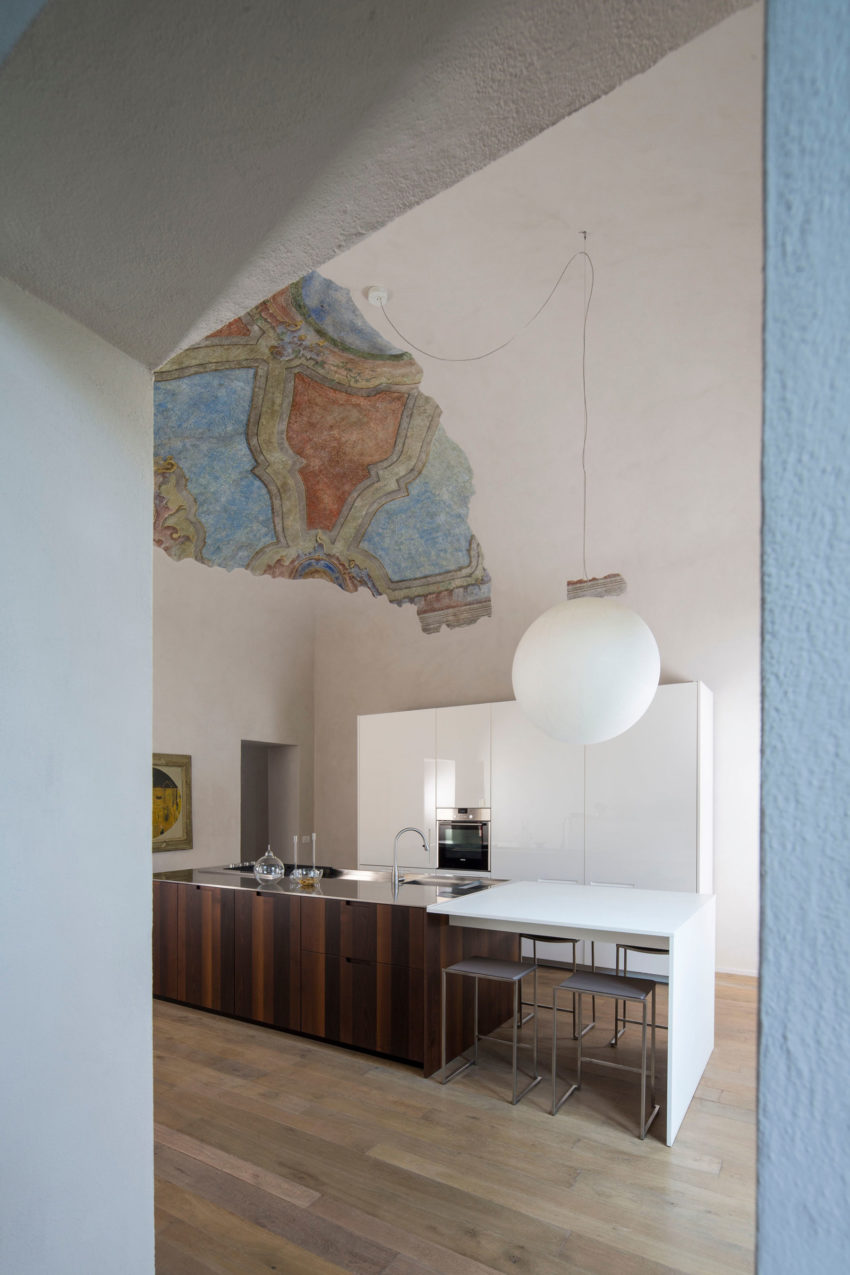 Apartment in Piacenza by Studio Blesi Subitoni (4)