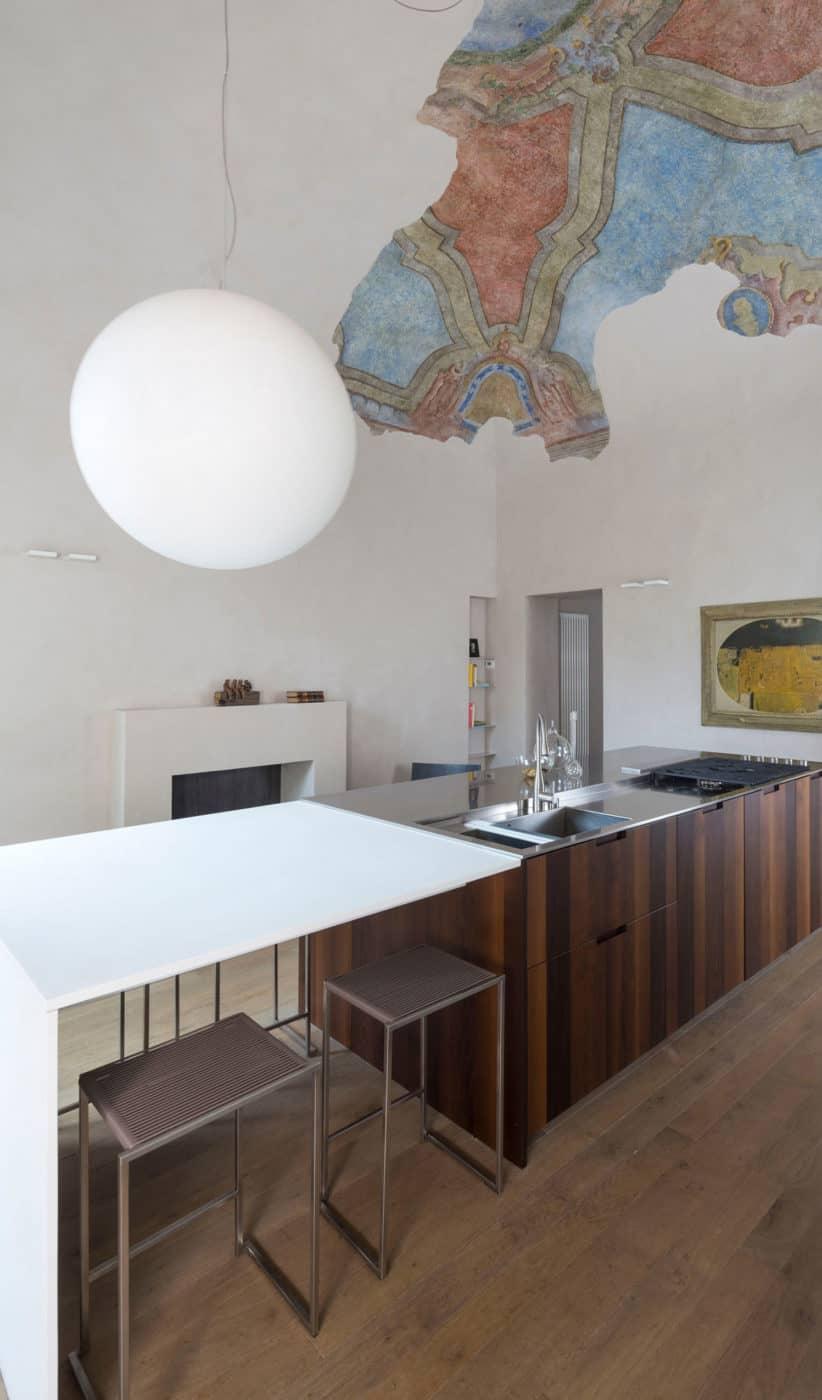 Apartment in Piacenza by Studio Blesi Subitoni (5)