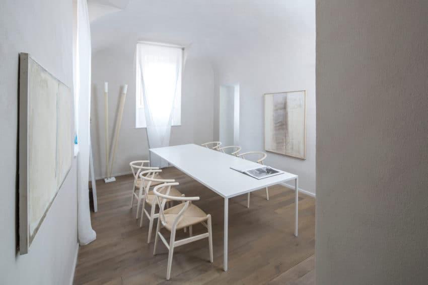 Apartment in Piacenza by Studio Blesi Subitoni (6)