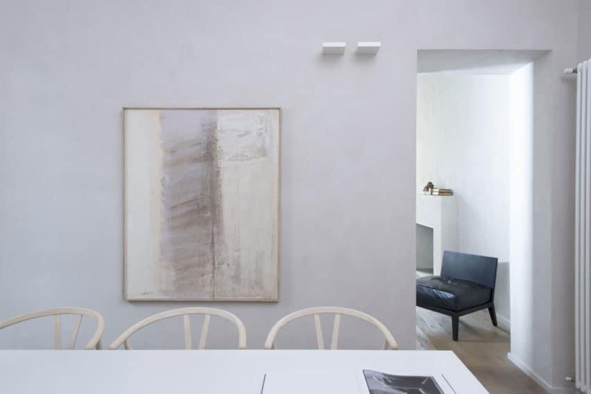 Apartment in Piacenza by Studio Blesi Subitoni (7)