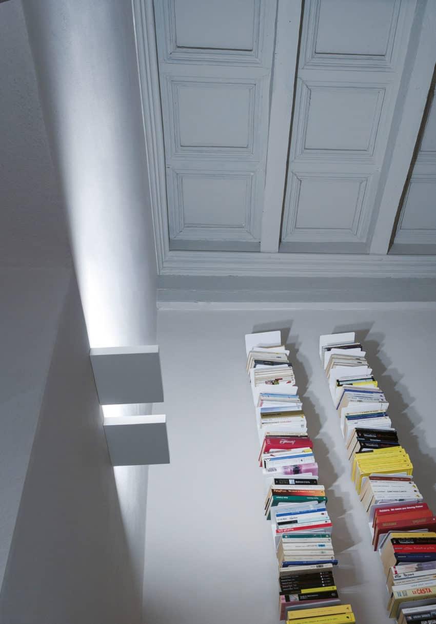 Apartment in Piacenza by Studio Blesi Subitoni (9)