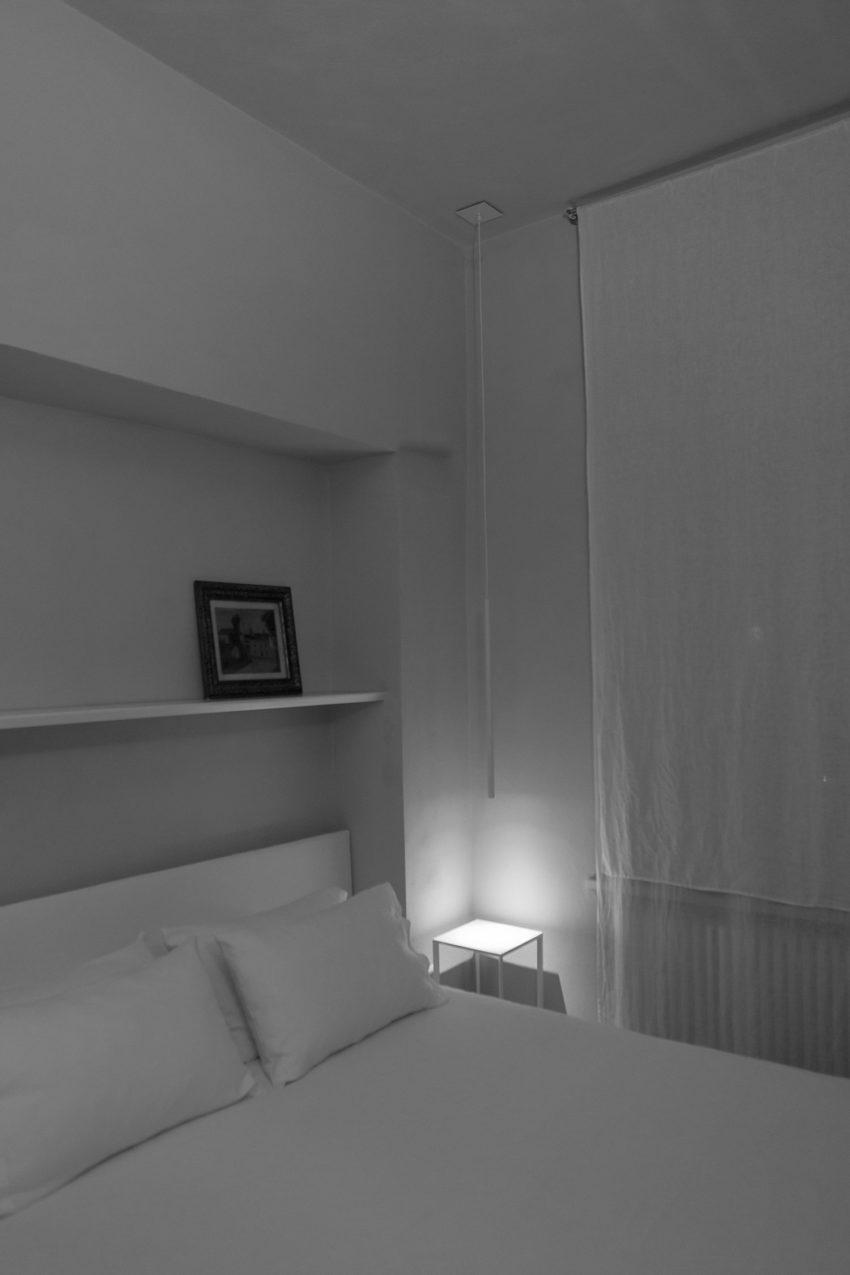 Apartment in Piacenza by Studio Blesi Subitoni (10)