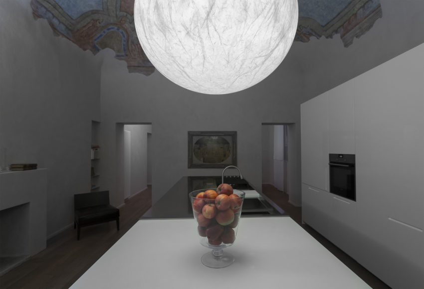 Apartment in Piacenza by Studio Blesi Subitoni (11)