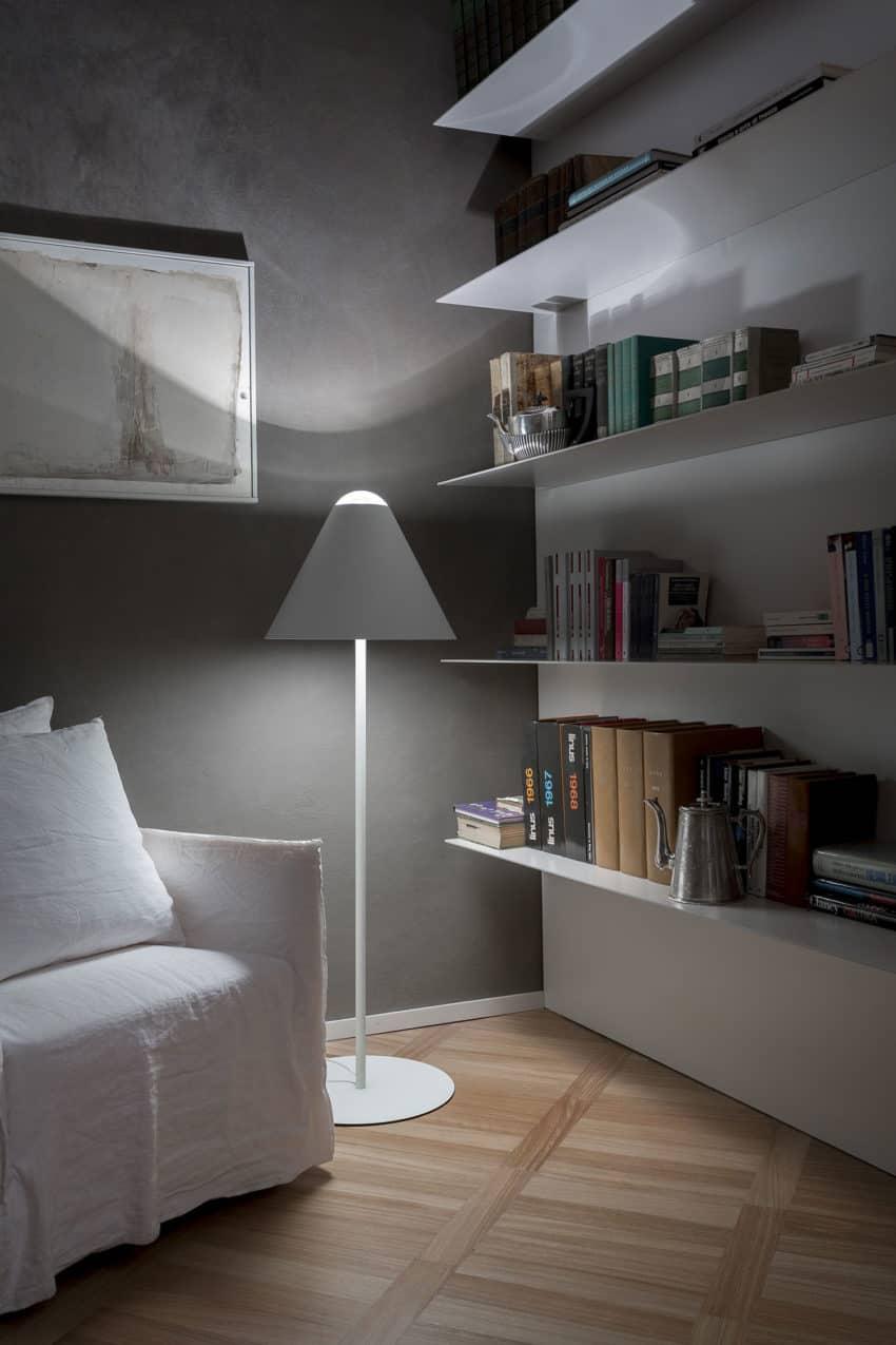 Apartment in Piacenza by Studio Blesi Subitoni (13)