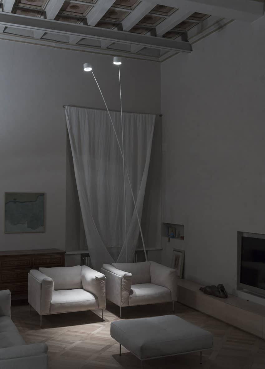 Apartment in Piacenza by Studio Blesi Subitoni (14)