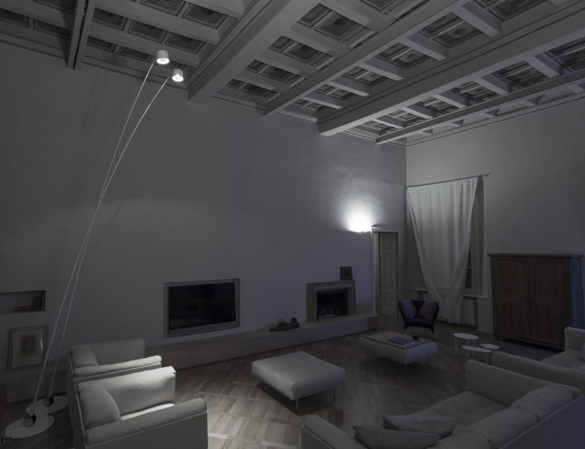 Apartment in Piacenza by Studio Blesi Subitoni (15)