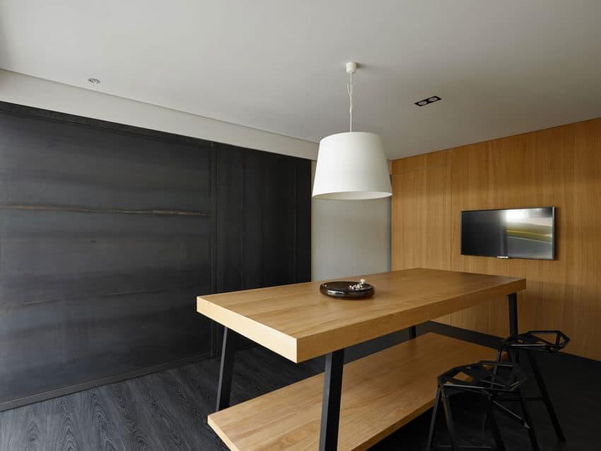 Awork Design Studio by Awork Design (2)
