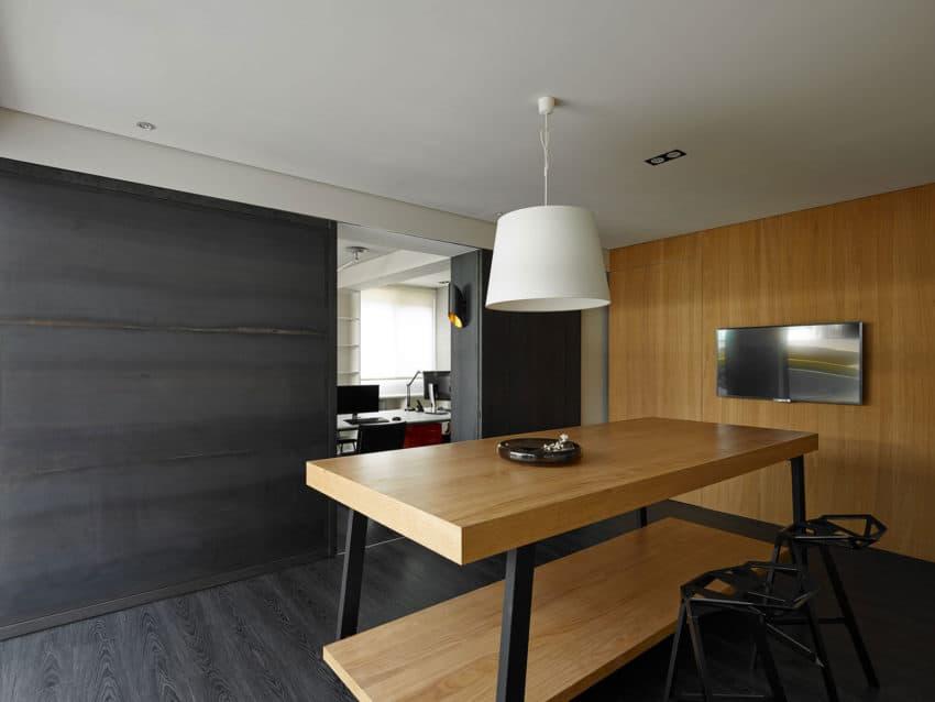 Awork Design Studio by Awork Design (3)