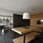 Awork Design Studio by Awork Design (4)