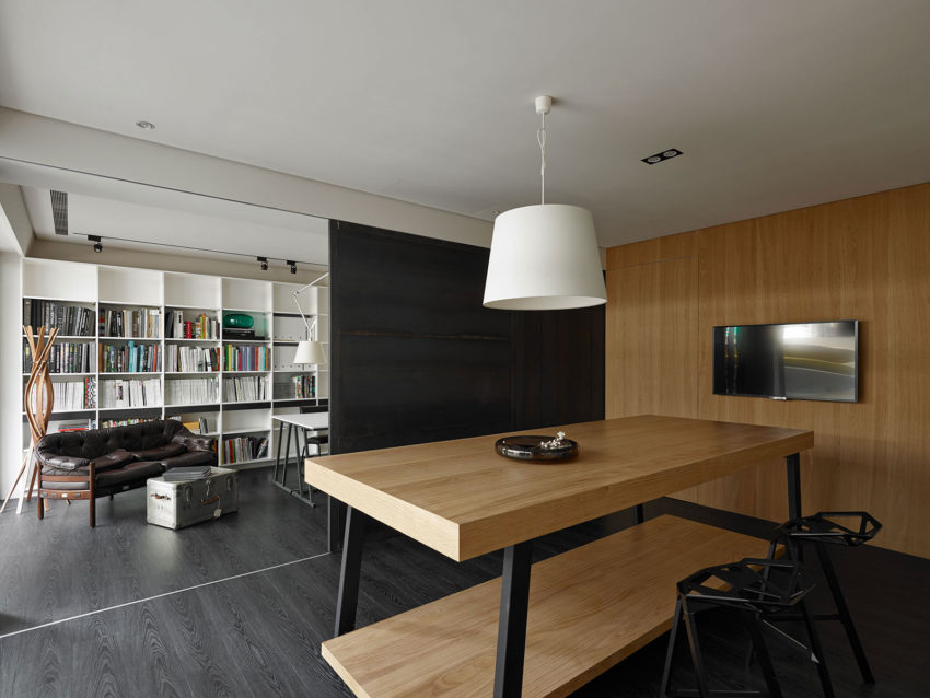 Awork Design Studio by Awork Design (4)
