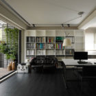 Awork Design Studio by Awork Design (6)