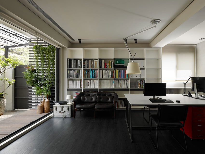 Awork Design Studio by Awork Design (6)