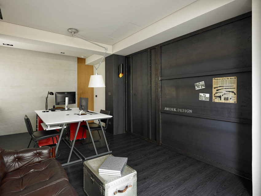 Awork Design Studio by Awork Design (7)