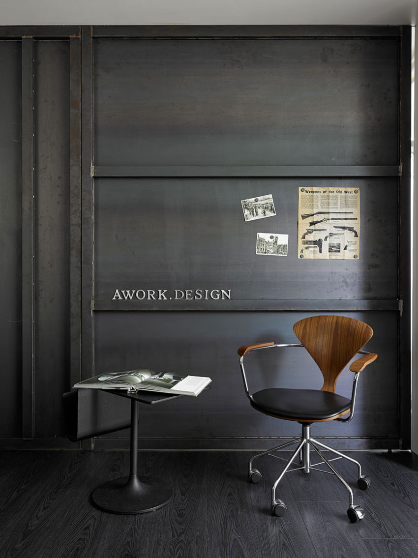 Awork Design Studio by Awork Design (8)