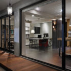 Awork Design Studio by Awork Design (11)