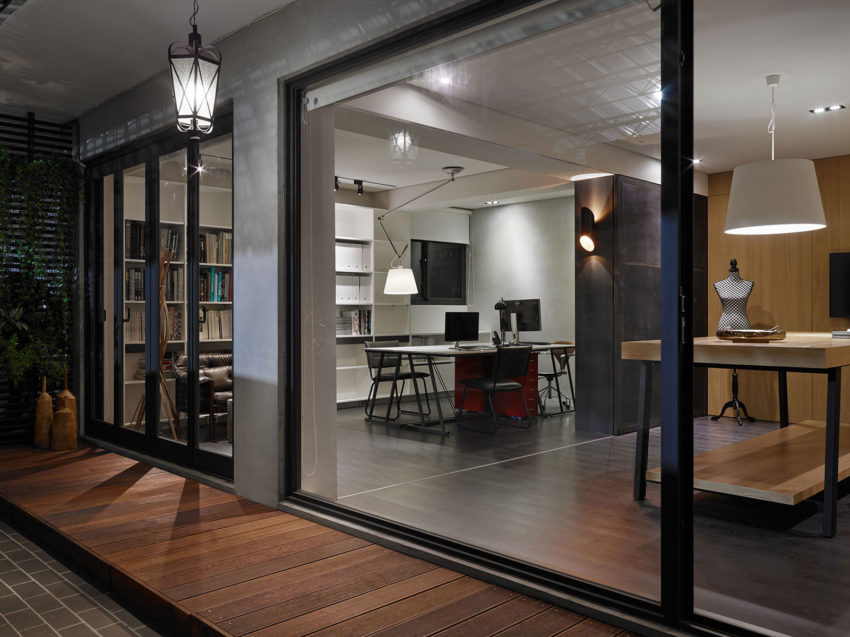 Awork Design Studio by Awork Design (11)