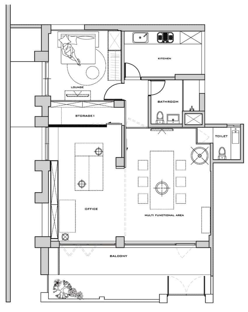 Awork Design Studio by Awork Design (12)
