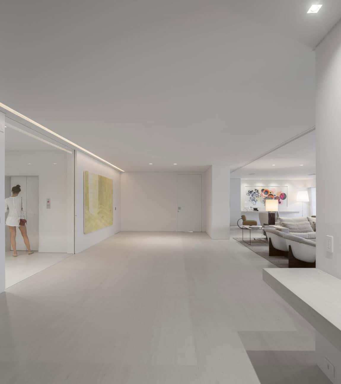 Barra by Studio Arthur Casas (1)