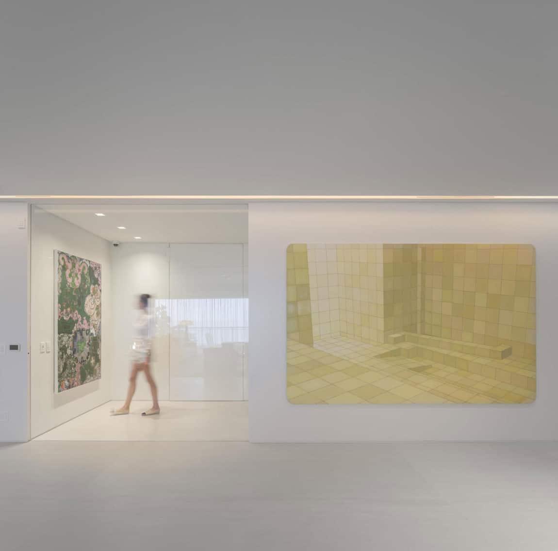 Barra by Studio Arthur Casas (2)