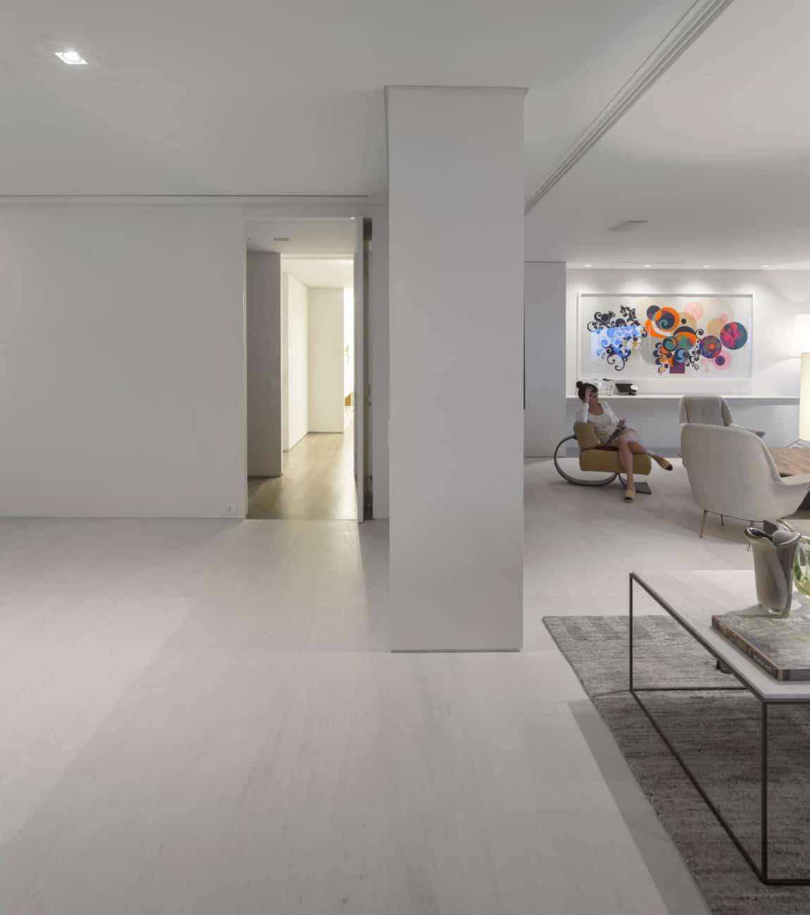 Barra by Studio Arthur Casas (6)